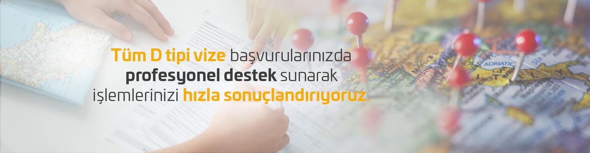 3-anasayfa_slider_3.jpg