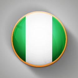 Nijerya Vizesi