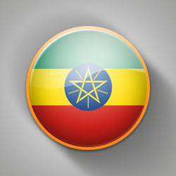 Etiyopya Vizesi