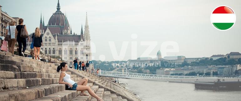 111-macaristan_turistik_vize_basvuru.jpg