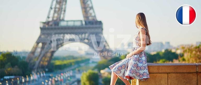 150-fransa_davetiye_vize.jpg