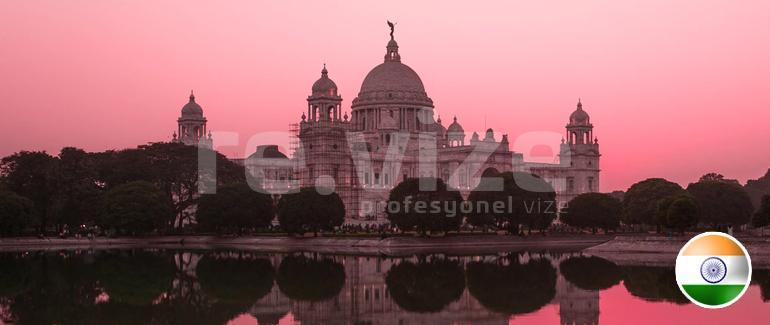 171-hindistan_turistik_vize.jpg