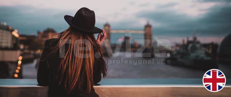 179-ingiltere_turist_vizesi_gerekli_evraklar.jpg