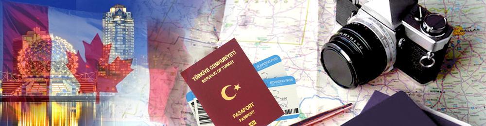 19-transit-vize-hakkinda-bilinmesi-gerekenler.jpg