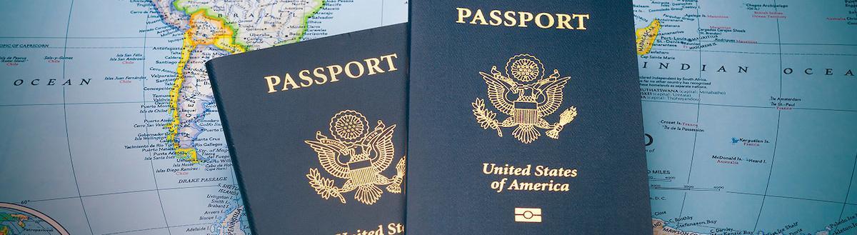 26-schengen-vizesini-kimler-alabilir.jpg