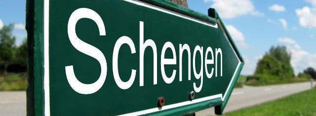 27-schengen-vizesiyle-hangi-ulkeye-transit-gecis-saglanir.jpg