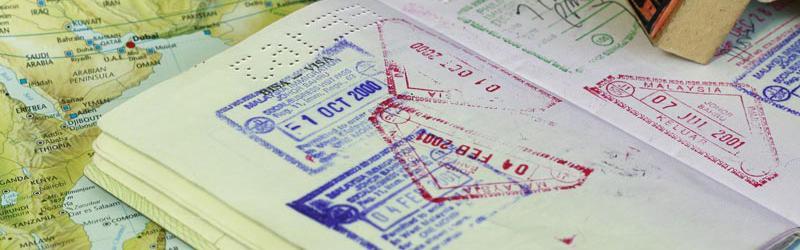 40-seyehat-suresinden-fazla-kaldim-tekrar-vize-alabilir-miyim.jpg