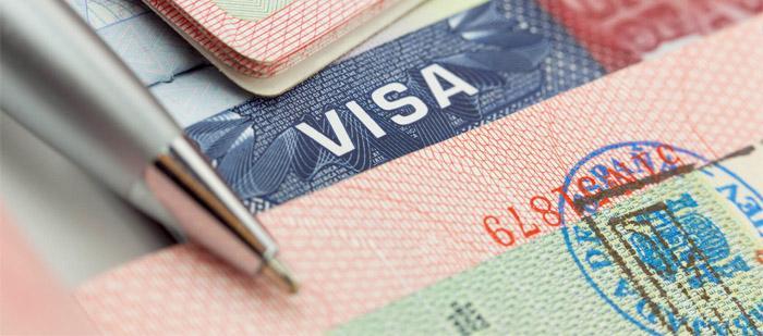 46-amerika-vize-ucreti-nereye-yatiriliyor.jpg