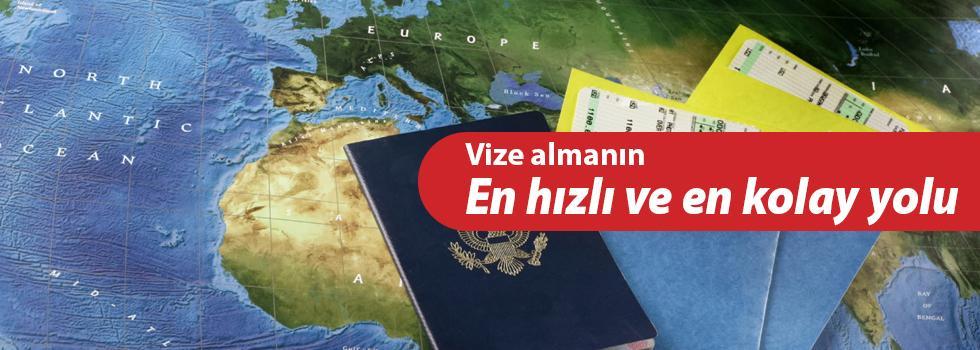 51-yurtdisi-vize-islemleri.jpg