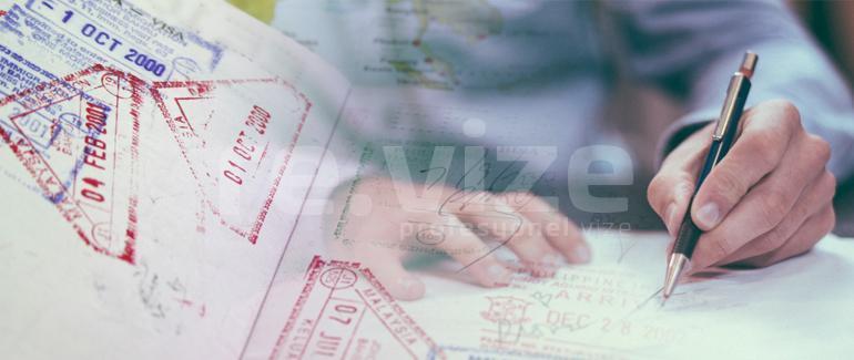 603-vize-basvurumu-basvuru-merkezinden-mi-konsolosluktan-mi-yapmaliyim.jpg