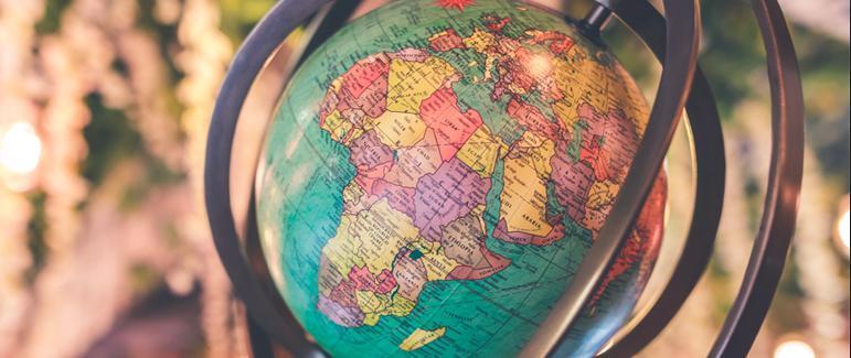 607-birden-fazla-ulkeyi-ziyaret-edecekseniz-hangi-ulkeye-vize-basvurusu-yapmaniz-gerekir.png