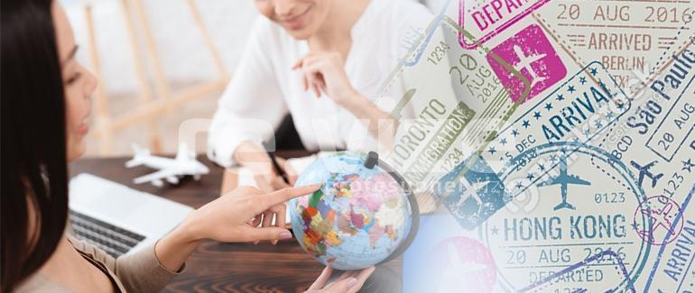 717-vize-danismanlik-firmalari-hangi-konularda-size-yardimci-olur.jpg