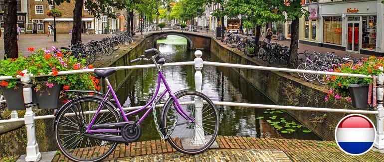 82-hollanda_turistik_vize.jpg