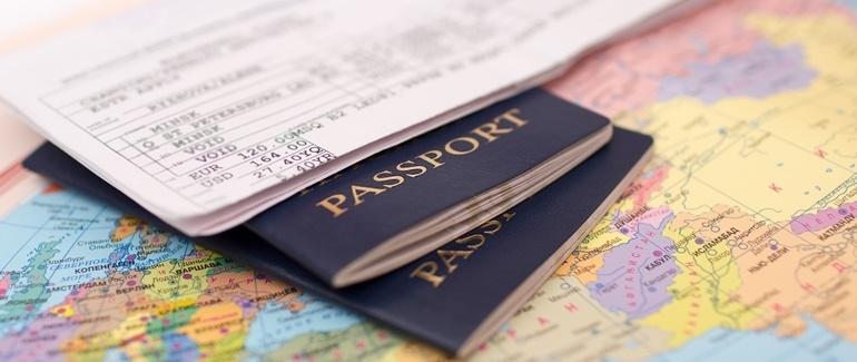 890-ingiltere-turistik-vizesi-almak-kolay-mi.jpg