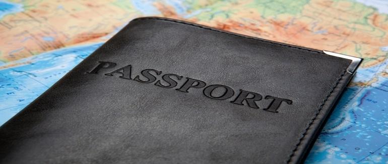 897-almanya-schengen-vizesini-nereden-alabilirim.jpg