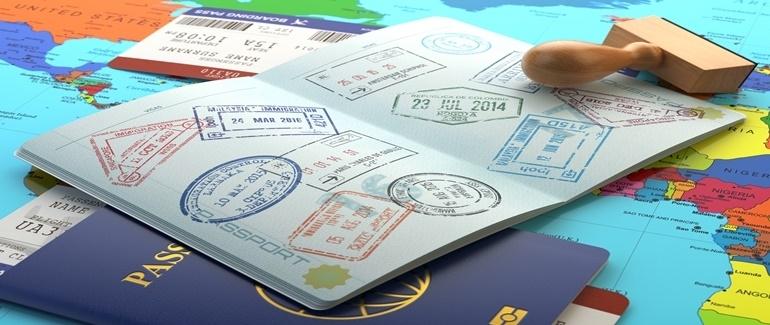 900-hollanda-schengen-vizesini-nereden-alabilirim.jpg