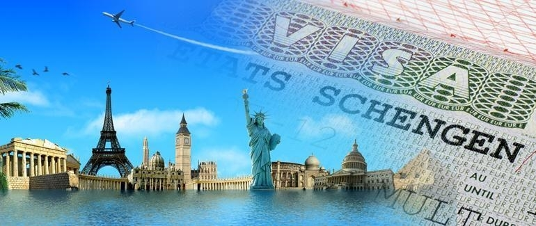 902-italya-schengen-vizesini-nereden-alabilirim.jpg