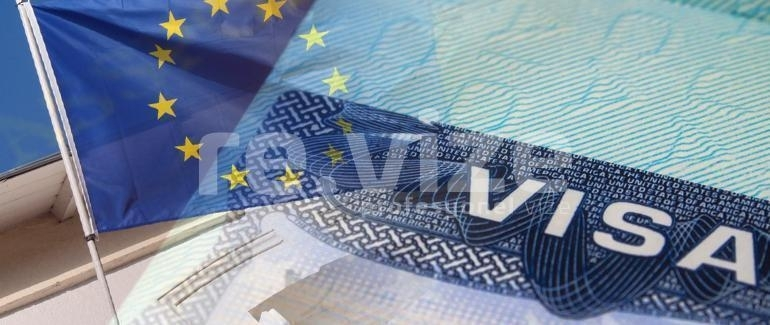903-belcika-schengen-vizesini-nereden-alabilirim.jpg